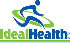Ideal Health, LLC